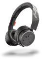 backbeat-fit-500-black-wet-product-page.png