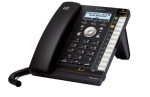 Alcatel Temporis IP300 + baza DECT
