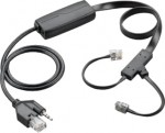 Plantronics EHS Cable APC-43 (Cisco)