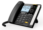 Alcatel Temporis IP701G + baza DECT