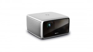 Projektor multimedialny Philips Screeneo S4