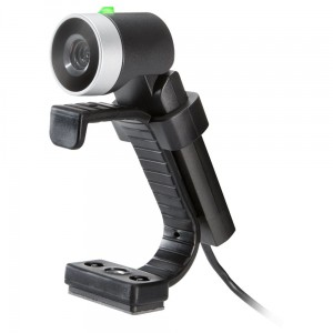 Polycom EagleEye Mini kamera USB Full HD z uchwytem mount kit