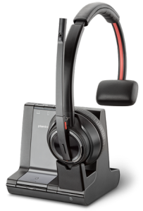 Plantronics Savi W8210-M Office