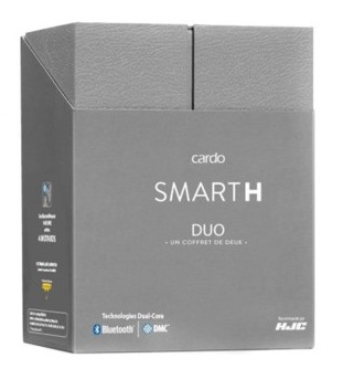 bluetooth-smarth-duo-pack.jpg